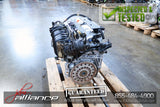 JDM 02-06 Honda CR-V K24A 2.4L DOHC i-VTEC Engine CRV - JDM Alliance LLC