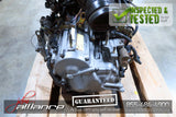 JDM 98-02 Honda Accord 2.3L 4Cylinder Automatic Transmission