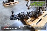 JDM Nissan 300ZX Z32 VG30DE 3.0L NA 5 Speed Manual Transmission VG30 - JDM Alliance LLC