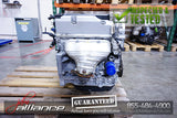 JDM 02-05 Honda Civic Si K20A 2.0L i-VTEC Engine 02-04 Acura RSX (Base) Motor - JDM Alliance LLC