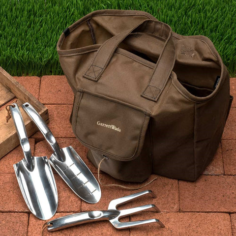 Take Anywhere Gardening Set