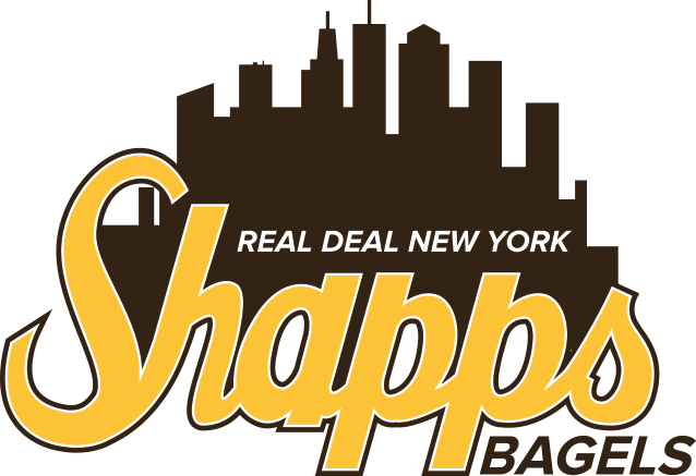 Shapp's Bagels