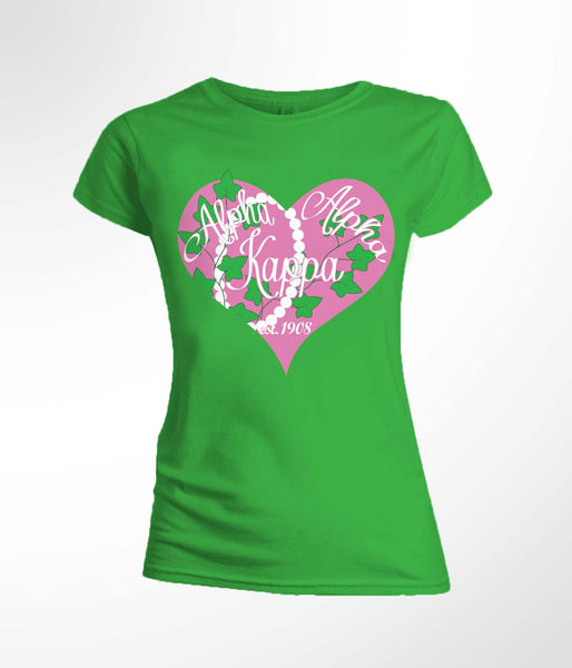 Products bluprint designs apparel aka my heart tee malvernweather