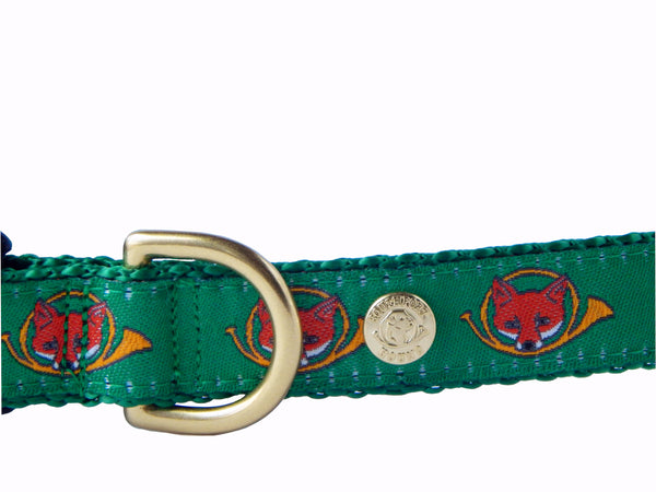 The Hunt Collar