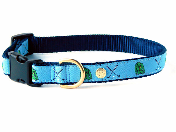 Fairways Collar