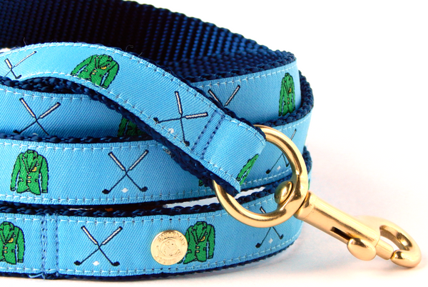 Fairways Leash