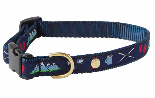 Alpine Adventure Collar