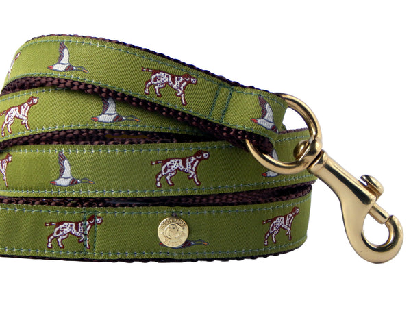 The Great Outdoors Leash