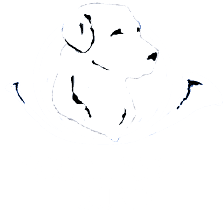 Southport Hound