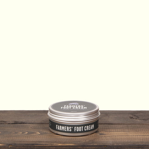 Farmers Foot Cream 150 ml