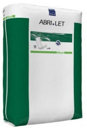 Abena Abri-Let Booster Pad Normal - CheapChux