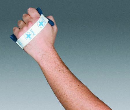 Posey Palm Grip Hand Exerciser