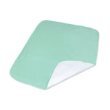 Abena Washable Underpad 30 X 36 - CheapChux