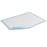 "Tena Underpads, Ultra, 23"" x 36"" - Bed Pad Chux"