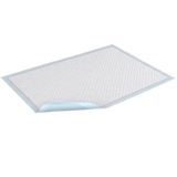 Tena Air Flow Underpad - Bed Pad Chux - CheapChux
