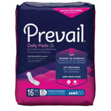 Prevail Bladder Control Pad | Moderate - CheapChux