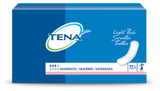 Tena Light Pads Heavy | Incontinence Pads - CheapChux