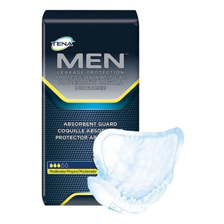 Tena for Men Pads | Male Guards - CheapChux