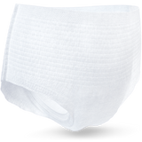 Tena Protective Underwear Extra Absorbency | Adult Pull-ups - CheapChux