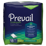 Prevail Underpads -Fluff  23x36 - CheapChux