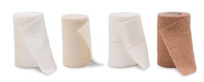 McKesson Four-Layer Compression Bandage System - CheapChux
