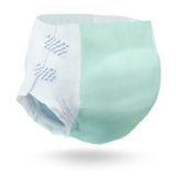 Tena Small Brief | Adult Diaper