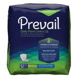 Prevail Pant Liners - CheapChux