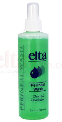 Elta Perineal Wash - CheapChux