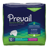 Prevail Bariatric Briefs - CheapChux