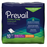 Prevail Super Absorbent Underpads - CheapChux