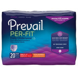 Prevail Per-Fit Women - Disposable Underwear | Moderate - CheapChux
