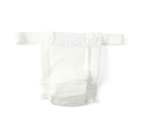 Medline Protection Plus Undergarments - CheapChux