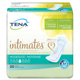 Tena Intimates Moderate Pads - Incontinence Pads