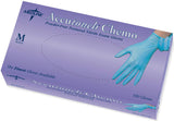 Accutouch Chemo Nitrile Exam Gloves - CheapChux