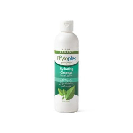 Remedy with Phytoplex  Hydrating Cleansing Gel-8oz bottle