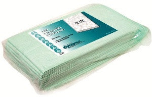 Dynarex Underpads 23x24, Case of 200 - CheapChux
