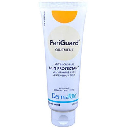 Dermarite PeriGuard Protectant Barrier Ointment - CheapChux