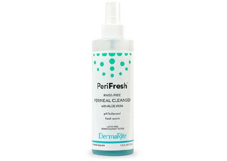 Dermarite PeriFresh Perineal Cleanser - CheapChux