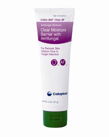 Coloplast Critic-Aid Moisture Barrier Ointment - CheapChux