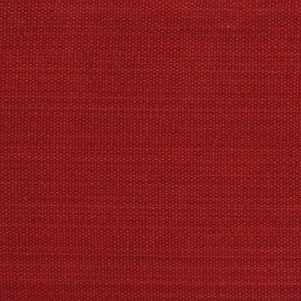 Casual Classics Table Runner - Red
