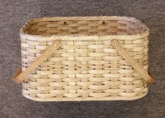 220 Light Basket