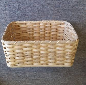 217 Light Basket