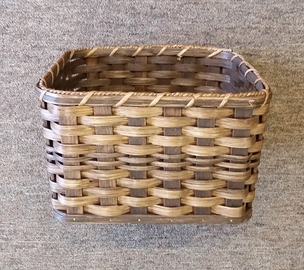 226 Dark Basket