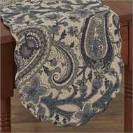 Brighton Table Runner
