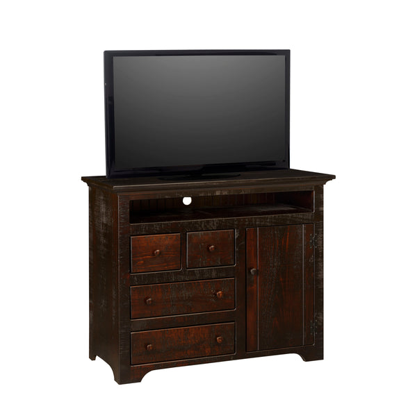 TV Stand-Media Console