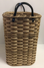 209 Light Basket