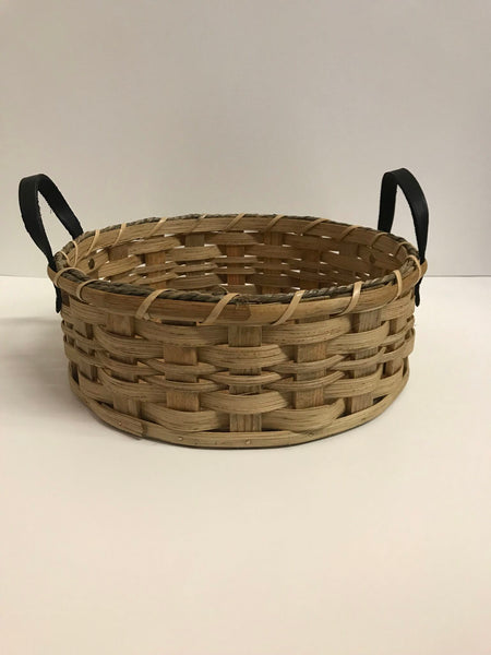 210 Light Basket