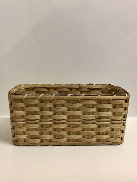 218 Light Basket