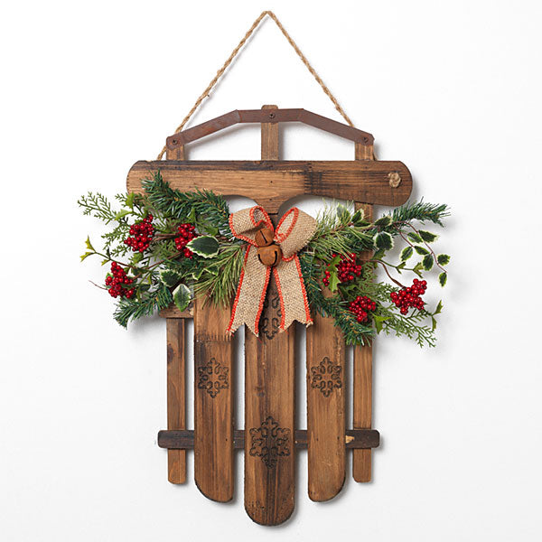 Christmas Tagged Decor Page 8 KC Country Home Accents