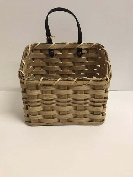 266 Light Basket
